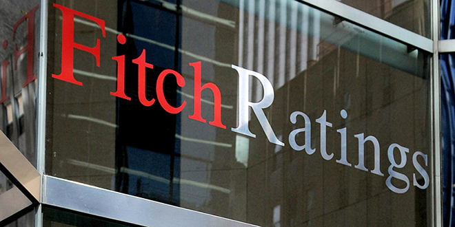 Fitch Ratings chez la CGEM