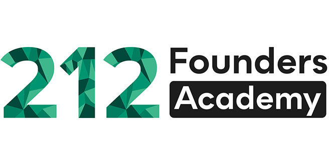 Startup: CDG Invest lance la 212 Founders Academy