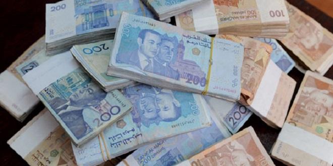 Liquidité bancaire: le déficit se creuse