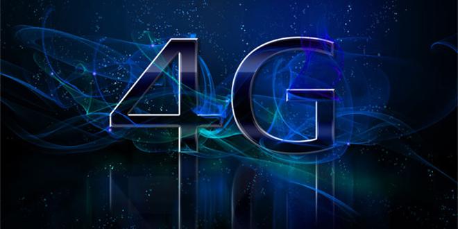 Internet: Boom de la 4G