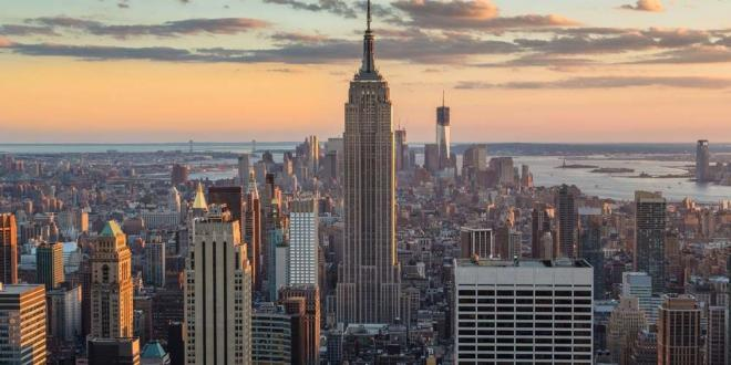 Rougeole : 400 infections à New York