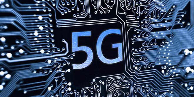 5G: 80 millions d'abonnements dans le MENA d'ici 2025