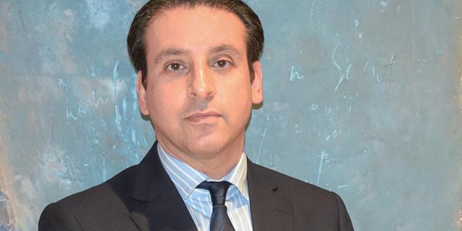 SG Maroc : Nomination à la tête de la banque privée