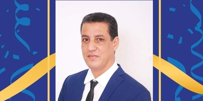 Souss-Massa: Abdelhek Arkhaoui du RNI prend la présidence de la chambre d'artisanat