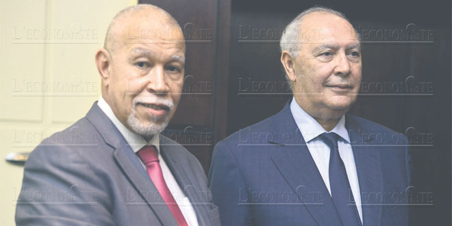 Confédération nationale du tourisme: Second mandat pour Abdellatif Kabbaj