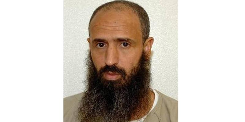 Détenu transféré de Guantanamo: Le Maroc ouvre une enquête