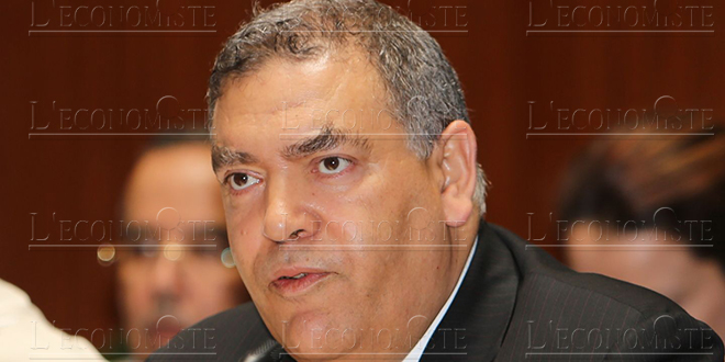 Tourisme: Laftit et Fettah Alaoui réunissent les professionnels