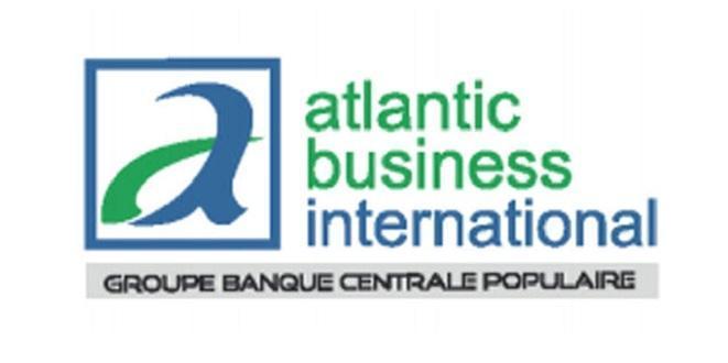 Bancassurance: BCP déploie une solution digitale au Togo