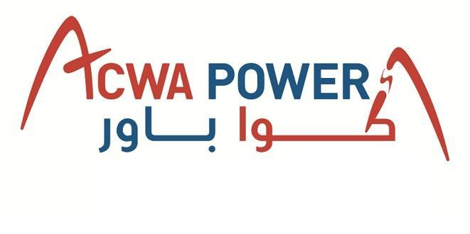 ACWA Power affiche ses ambitions pour 2020