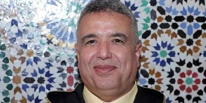 Guelmim: Enquête sur les circonstances du décès d'Abdelouahab Belfqih