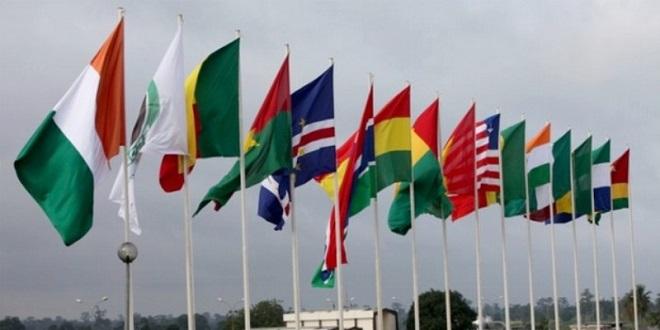 CEDEAO : L'adhésion du Maroc en bonne voie