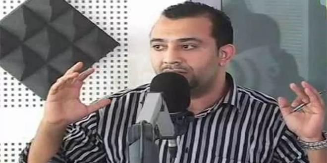 Propos misogynes sur Radio Mars : L'ADFM saisit la HACA