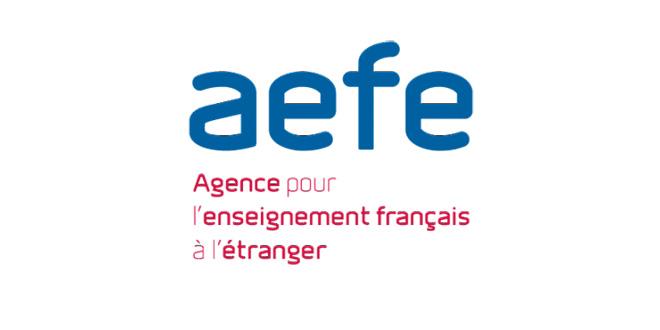 Education : Les parents d'élèves des écoles françaises demandent une ristourne