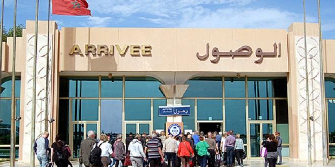 Contrôle aérien : Le nouveau centre d'Agadir entre en service