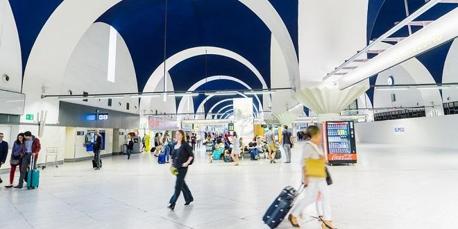Aérien : Séville veut renforcer les liaisons avec le Maroc