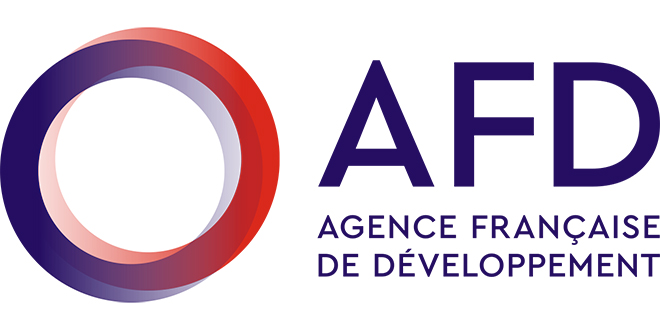 Covid19: L'AFD s'engage encore au Maroc