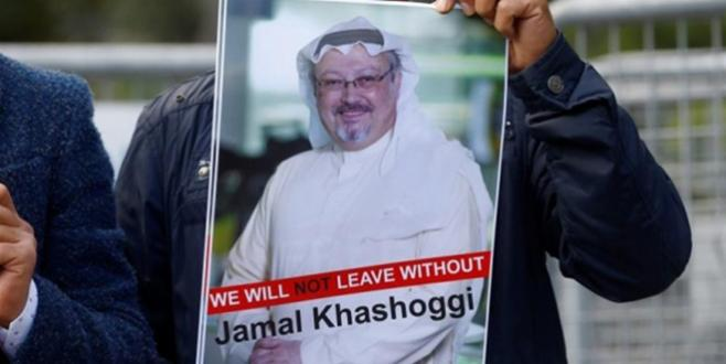 Affaire Khashoggi : Le consulat enfin fouillé