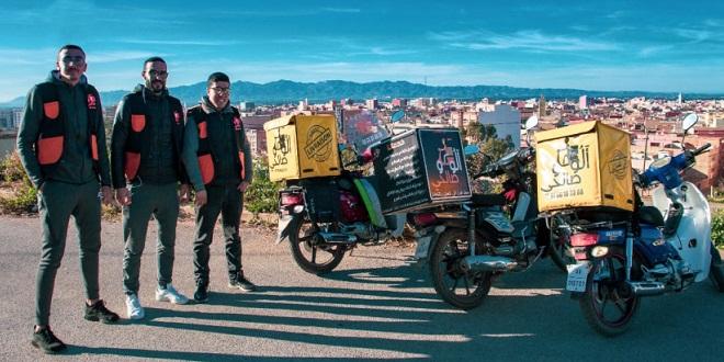 Microcrédit: La Fondation CDG appuie 163 projets