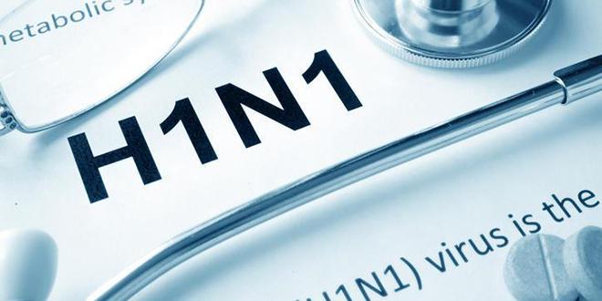 Tunisie: Cinq décès liés à la grippe A/H1N1 en une semaine