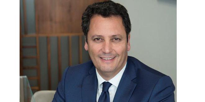 Bancassurance: SG Maroc insuffle une nouvelle dynamique
