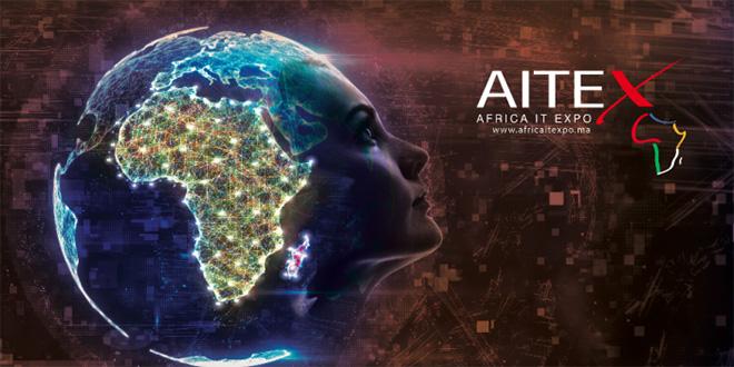 Plus de 25 pays présents à la 4e édition de l'AITEX
