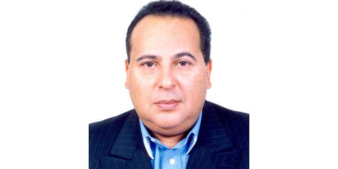 Ali Bennis, patron de Laprophan n'est plus