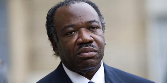 """Gabon : Des militaires annoncent un """"Conseil national de restauration"""""""