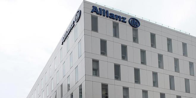 Allianz Maroc lance l'offre d'assurance «Allianz Chifaa»