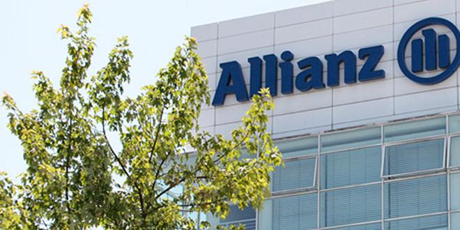 Réassurance: Allianz prend 8% d'Africa Re