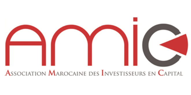 Soutien aux TPME: L'AMIC s'engage