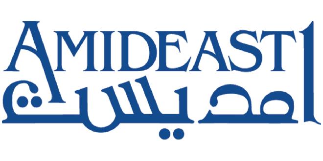 AMIDEAST ouvre un nouveau bureau à Rabat
