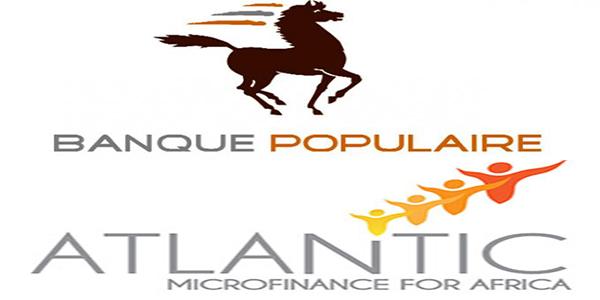 Microfinance : BP obtient l'agrément au Sénégal