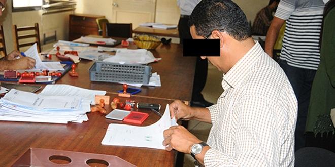 Usage des langues dans l'administration : Piqûre de rappel d'El Othmani