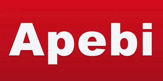 Apebi : Deux candidats en lice pour le prochain mandat