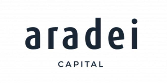Emprunt pour Aradei Capital