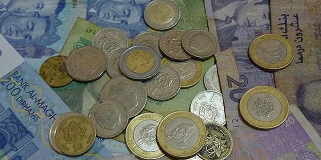 """BAM: Hausse """"exceptionnelle"""" de la demande de cash en 2020"""