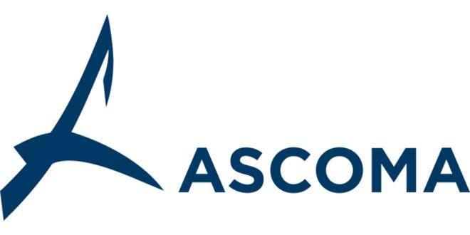 Courtage en assurance: Chedid Capital et Ascoma s'allient