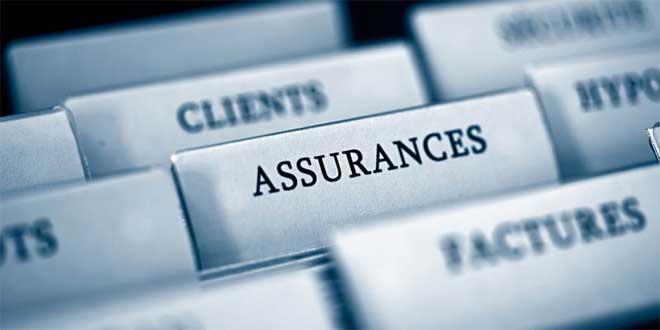 Discorde chez les intermédiaires d'assurance