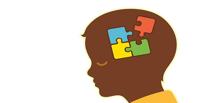 Autisme : Une première au Maghreb