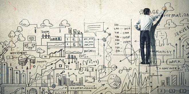 DOC-La DGI dévoile le guide relatif au régime fiscal de l'auto-entrepreneur