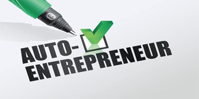 Auto-entrepreneur : Ça commence à prendre