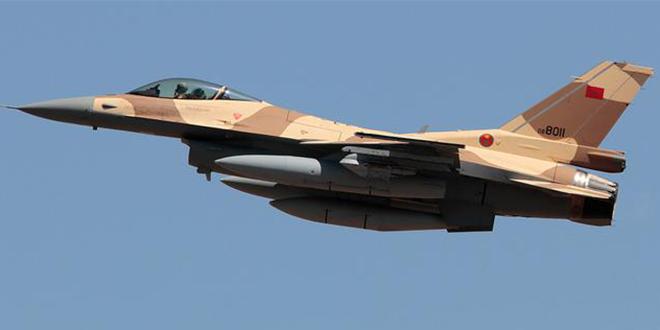 Sécurité : Les armées de l'air africaines se réunissent à Marrakech