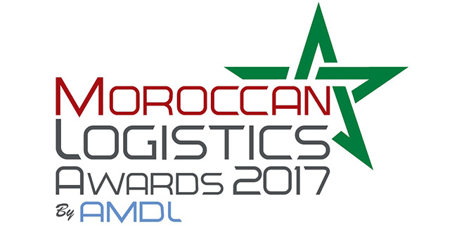 Moroccan Logistics Awards : Les finalistes connus
