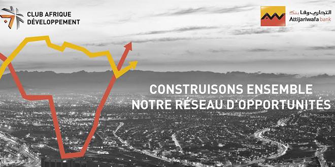 Fintech : Le Club Afrique Développement met le cap sur Abidjan