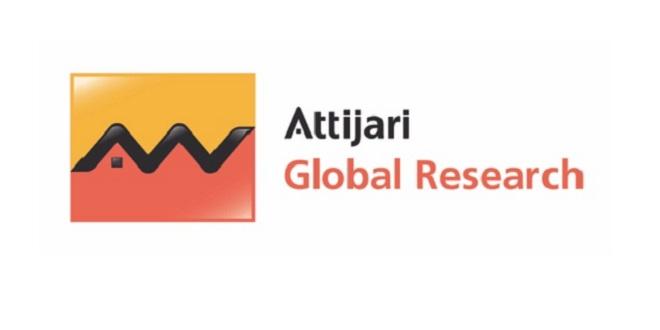 Baisse du taux débiteur: Attijari Global Research livre ses attentes