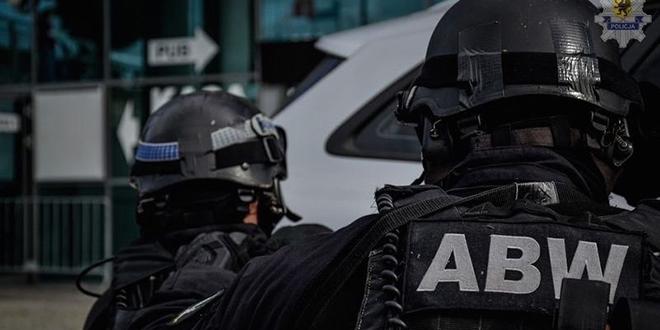 Pologne : Un Marocain qui serait lié attentats de Paris emprisonné