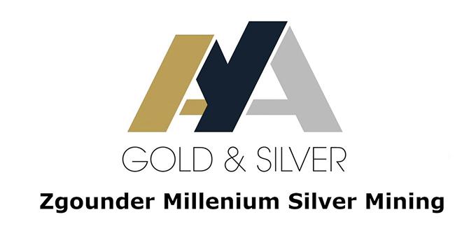 Mines: Aya Gold & Silver dévoile ses résultats trimestriels