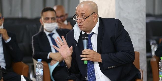 Fès-Meknès/ CNSS: Les promoteurs immobiliers appelés à la régularité