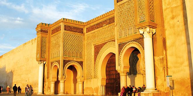 Campagne ONMT: Le CPT de Meknès en colère