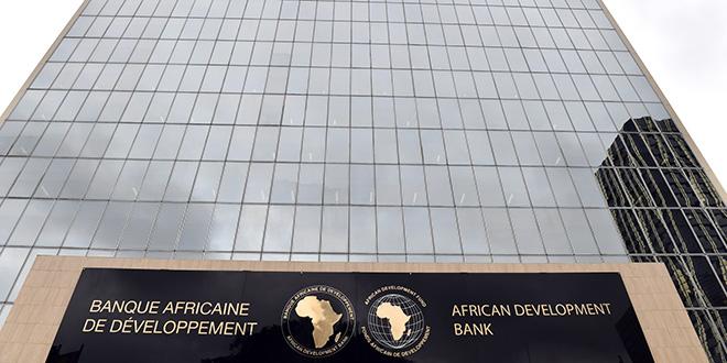 La BAD mobilise 100 millions d'euros en faveur du FEC